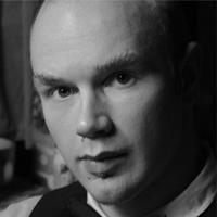 Michael Grudsky - Jury Mitglied bei der Shortynale 2018