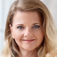 Ulrike Beimpold - Jury Mitglied bei der Shortynale 2018