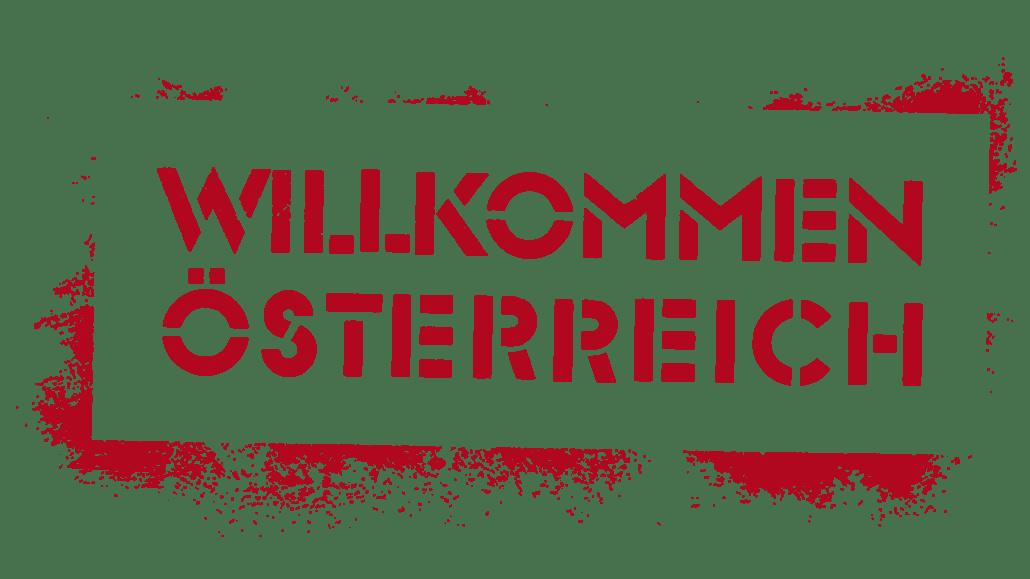 Willkommen Österreich - David Schalko war Produzent