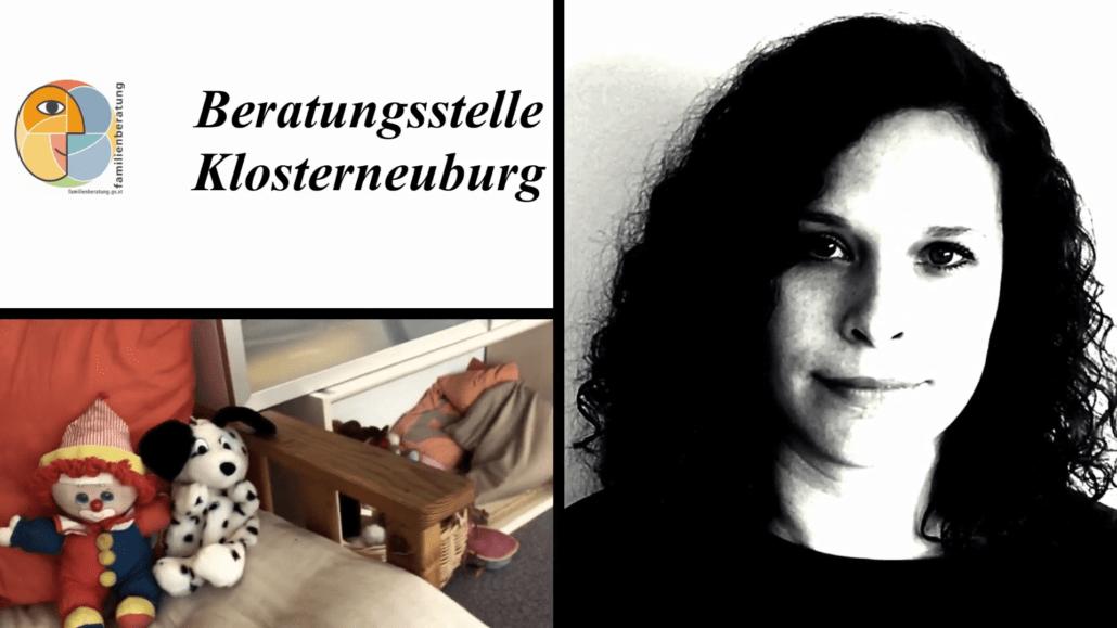 Oper Klosterneuburg - Vorverkauf luft bestens - intertecinc.com